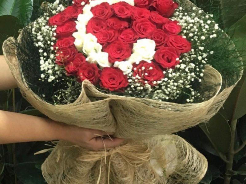 En Güzel Çiçek Çeşitleri Hangileridir?
